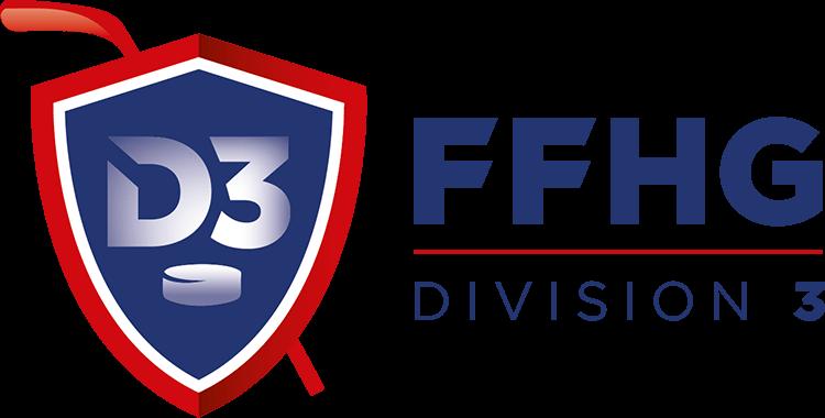 Division 3 FFHG