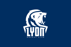 Lyon Hockey Club