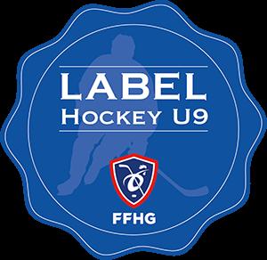 Label ffhg hockey u9