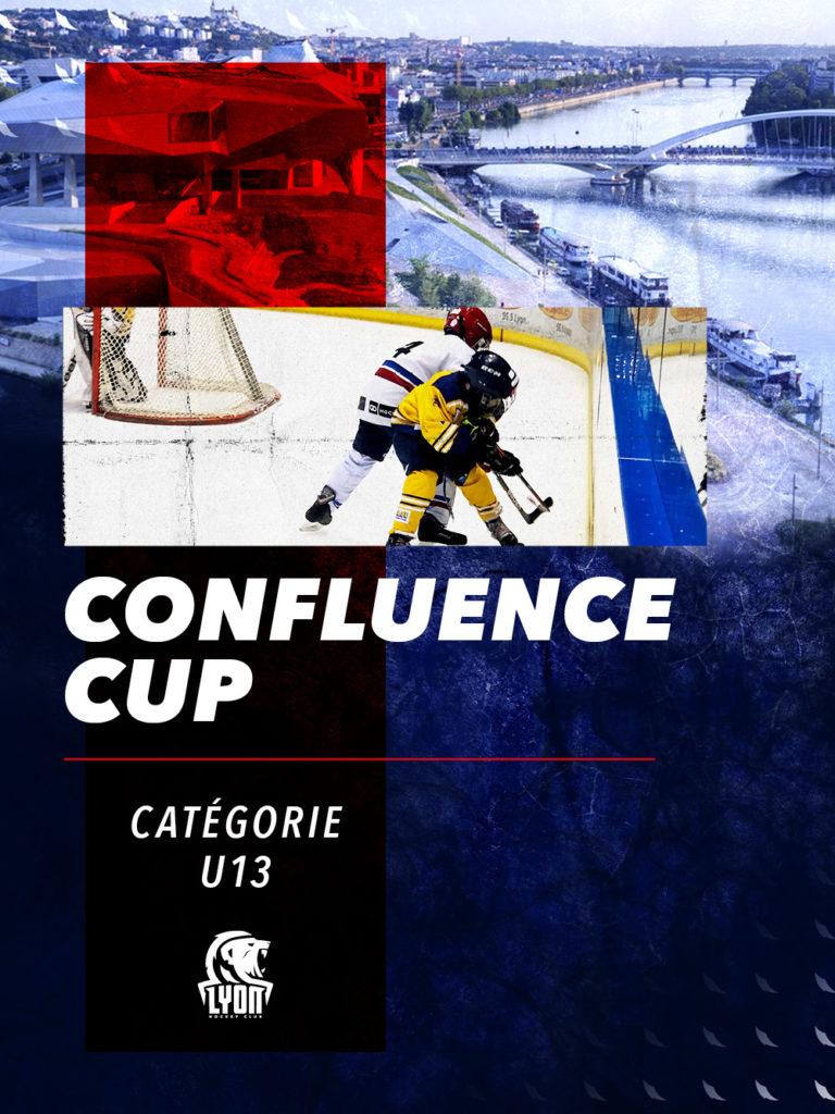 Tournoi confluence cup